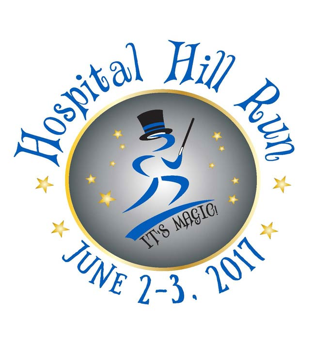 Hospital Hill Run with Unbound. Watch the video.
