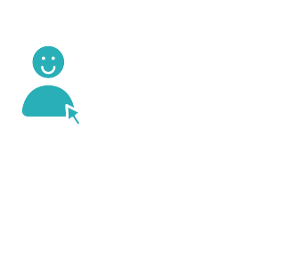 882,984 sponsored friends helped over time. 66,777 Elders helped over time